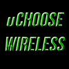 UChoose Wireless LLC