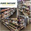 Pure Nature/ Pharmachoice