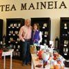 Tea Maineia