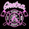 Gretna Volunteer Fire Department, Inc.