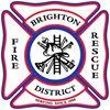 Brighton Fire Rescue thumb