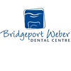 Bridgeport Weber Dental Centre