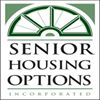Senior Housing Options, Inc.