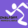 Anytime Fitness Chalfont, PA