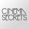 Cinema Secrets Retail