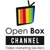 OpenBoxChannel