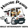 Dr Lisa's Mobile Veterinary Service