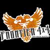 Frontier 4x4