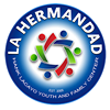 La Hermandad Hank Lacayo Youth and Family Center