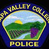 Napa Valley College Police