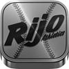 Rijo Athletics Baseball & Softball