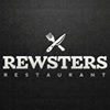 REWSTERS Restaurant