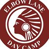 Elbow Lane