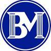 Benchmark Mortgage, Napa Valley