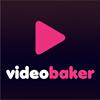 Videobaker