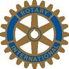 Rotary Club of Kitchener Grand River
