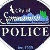 Sammamish Police Department