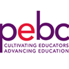 PEBC - Public Education & Business Coalition