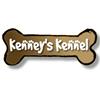 Kenney's Kennel