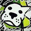 Good Dog Training www.gooddogsrule.com