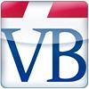 Vectra Bank Colorado