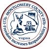 Montgomery County, VA