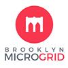 Brooklyn Microgrid