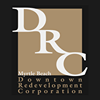 Myrtle Beach Downtown Redevelopment Corporation