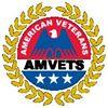 AmVets Denver Adams Post 125