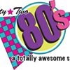 Fiftytwo80s: A totally Awesome shop.