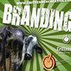 Crittenden Creative Inc