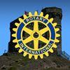 Rotary Club of St. John's Northwest