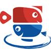 Redfish Bluefish Creative Cafe