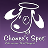 Chance's Spot - Pet Loss and Grief Support