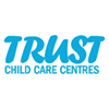 Trust Child Care Centre