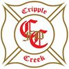 Cripple Creek Fire Department