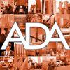 ADA-ES, Inc.