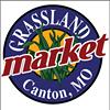 Grassland Market
