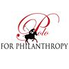 Polo for Philanthropy