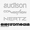 Elettromedia Deutschland