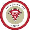 Beta Alpha Psi - Epsilon Delta Chapter at UMKC