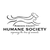 Robeson County Humane Society