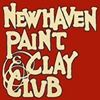 The New Haven Paint and Clay Club