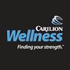 Carilion Wellness