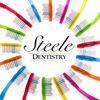 Steele Dentistry