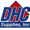 DHC Supplies, Inc.