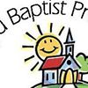 Floyd Baptist Preschool