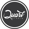 QuArt Studio