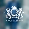 Jose & Markham Inc.