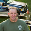 Dale Rimmer Siding-  Siding Contractor Chalfont, PA